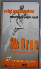 14_2002-cros-manyanet