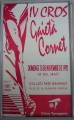 04_1992-cros-manyanet