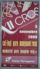 12_2000-cros-manyanet