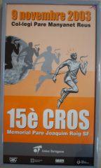 15_2003-cros-manyanet
