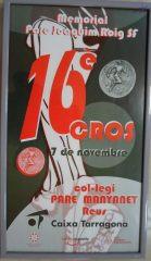 16_2004-cros-manyanet