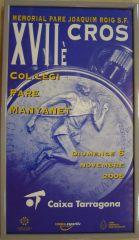 17_2005-cros-manyanet