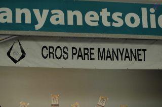 dsc_0250-cros-manyanet