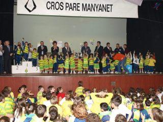 pb141195-cros-manyanet