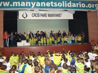 pb141196-cros-manyanet
