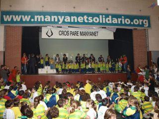 pb141197-cros-manyanet