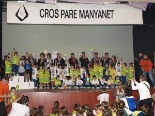 pb141208-cros-manyanet