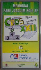 23_2011-cros-manyanet