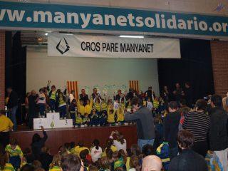 pb061569-cros-manyanet