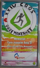 24_2012-cros-manyanet